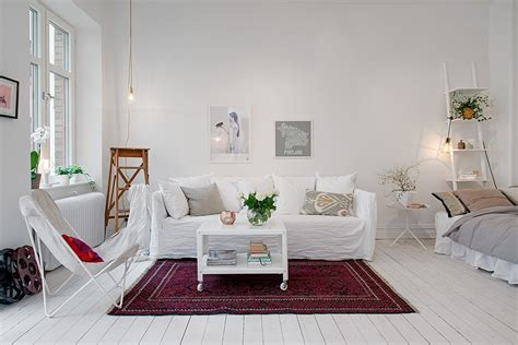 nordic living room interior design bring out a cheerful nordic living room interior design bring out a cheerful