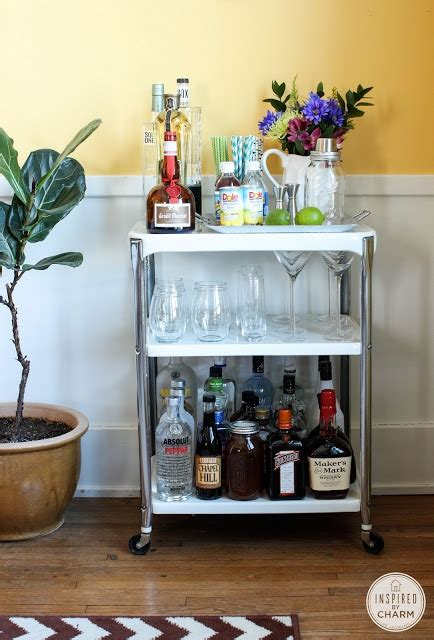 corner bar cabinet ikea corner bar cabinet ikea woodworking projects plans