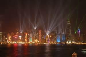 tourism hong kong pprd website