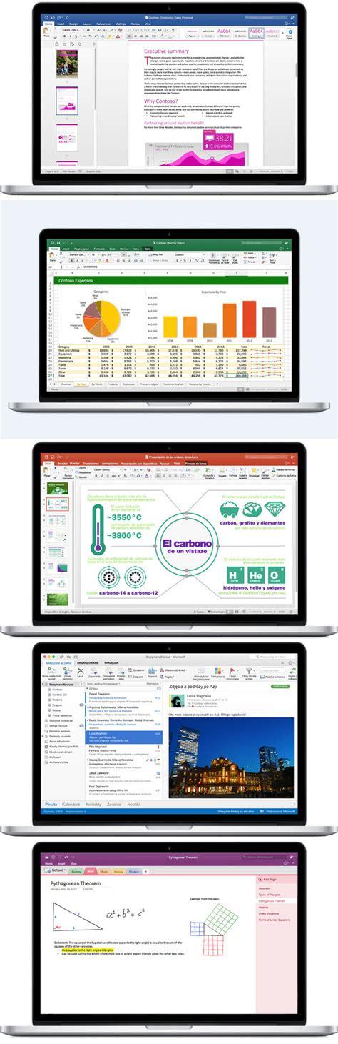 Microsoft Office Mac Torrent by Microsoft Office 2016 For Mac 15 32 Mac Torrent