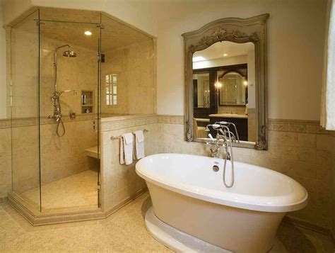 remodeling small master bathroom ideas your own walk in closet simple tips for small walk