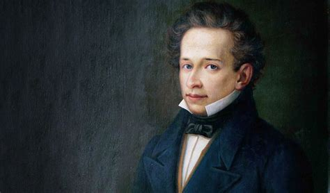 m illumino d immenso leopardi giacomo leopardi hq pictures just look it