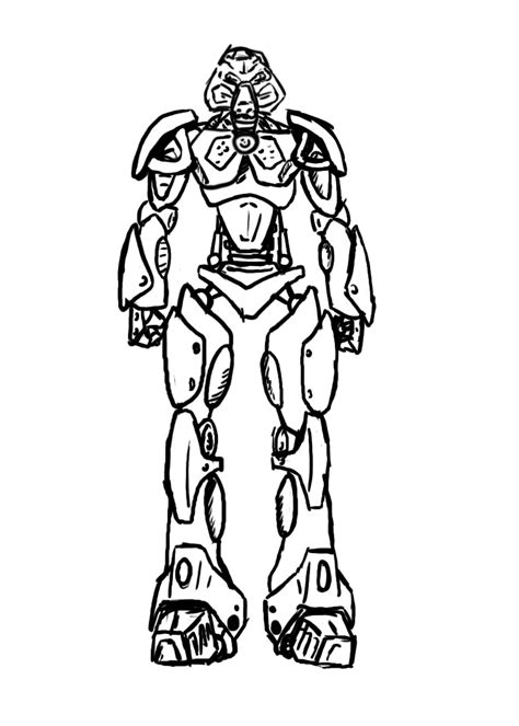 coloring page lego bionicle bionicle coloring pages to download and print for free
