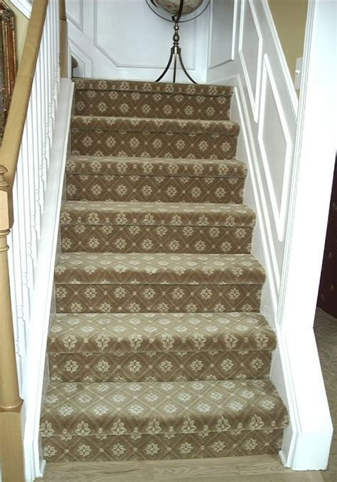 black patterned stair carpet patterned stair carpet stairs pinterest carpets you
