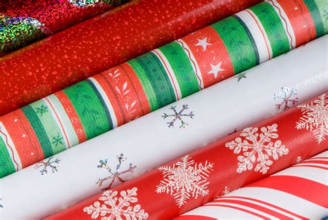 wrap gift san joaquin valley homes blog