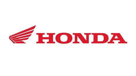 cool honda logos honda logo hd images wallpapers 13795 hd wallpapers site