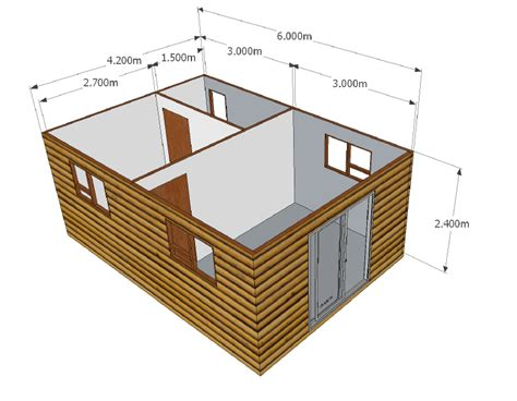 3 bedroom log cabin prices 3 bedroom log cabin prices house plans