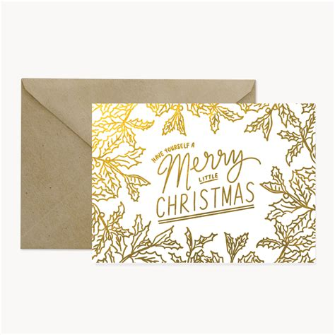 Can I Mail A Gift Card In A Regular Envelope - a letter lover s guide to writing christmas cards workovereasy