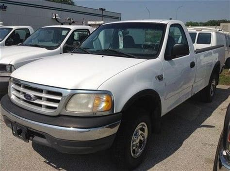 how does a cars engine work 1999 ford contour parental controls buy used 1999 ford f150 xl 4x4 work truck affordable and tough in kansas city missouri