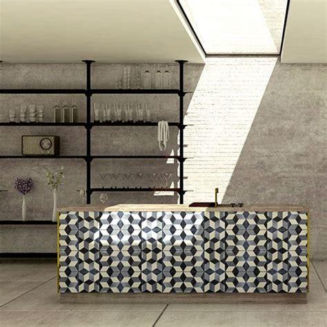 cement tile inspirations images  pinterest