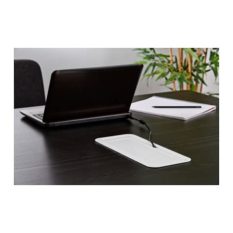 Ikea Bekant Conference Table Bekant Conference Table Black Brown White 140x140 Cm Ikea