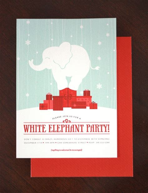 christmas themes for white elephant 7 best white elephant christmas ideas images on pinterest