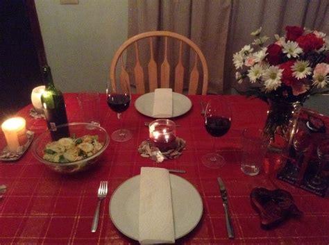 pin by montessa gahuman on valentines home pinterest