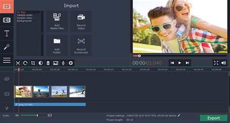 video clip joiner free download full version movavi video editor 11 full download license key full