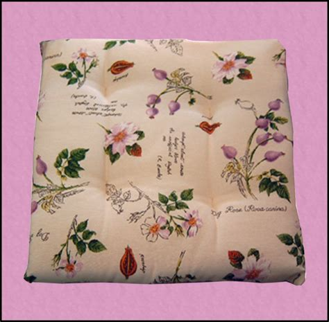 cuscini decorati cuscini x sedie cuscini shoppinland