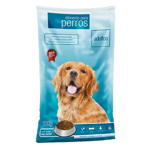 precio alimento para perros alimento para perros adultos 10 kg nutrion tiendasjumbo