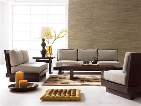 asian decor living room asian living room decorating ideas living room pictures