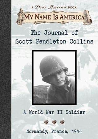pendleton images of america books dear america scholastic