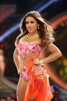 quien ganara en la belleza latina 191 quien ganara nuestra belleza latina 2014 4 poll