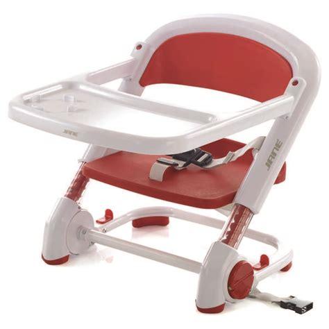 rehausseur chaise pas cher table et chaises enfant pas cher table et chaise enfant