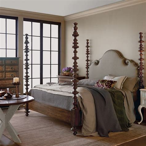 bernhardt bedroom 36 best bernhardt bedroom images on pinterest bedroom