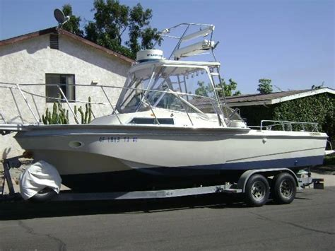 fishing boat forums wellcraft 24 ft custom fishing boat saltwater fishing forums
