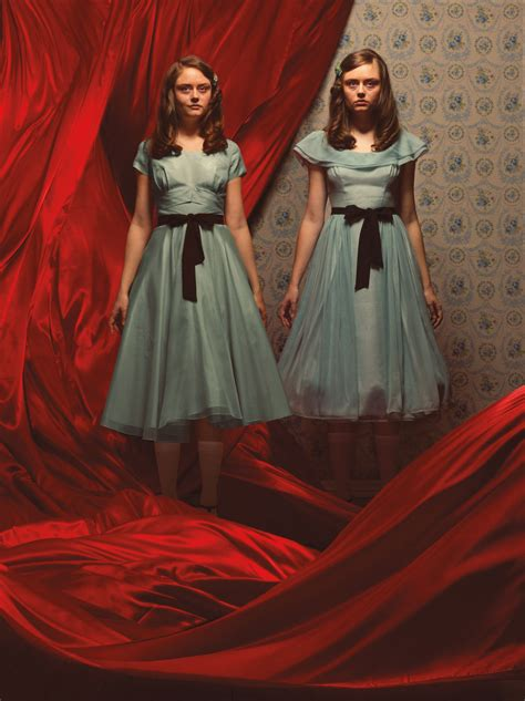 shelley duvall outfits the shining incredible fall looks inspired by stanley kubrick s the