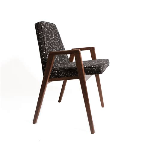upholstered dining upholstered dining chair mel smilow smilow furniture