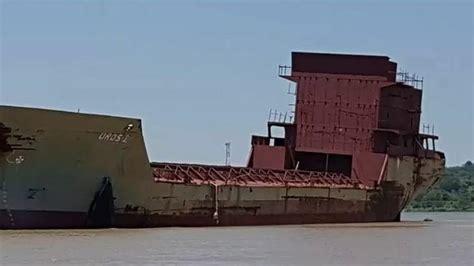 un barco fantasma la verdad detr 225 s del barco fantasma que est 225 a la deriva