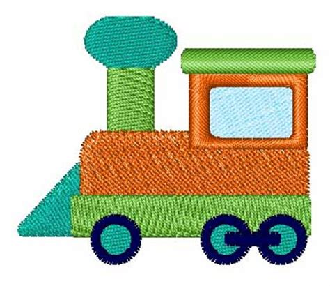 swnbear130 toy train embroidery design toy train accent embroidery designs machine embroidery