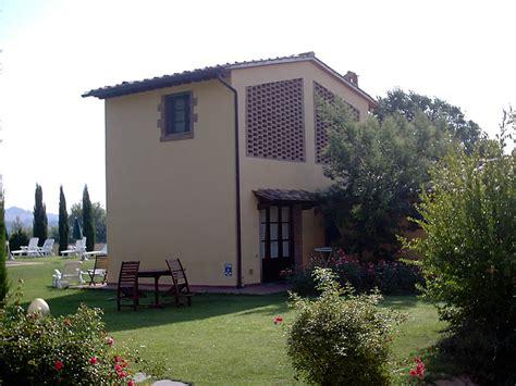 agriturismo appartamenti toscana appartamenti agriturismo toscana appartamenti in