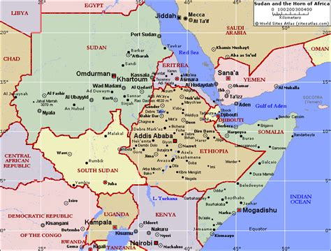 where is horn on the map paper s regional diplomacies a dominant
