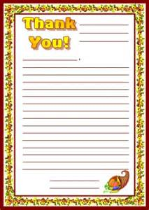 thanksgiving printable worksheets colorful fall autumn