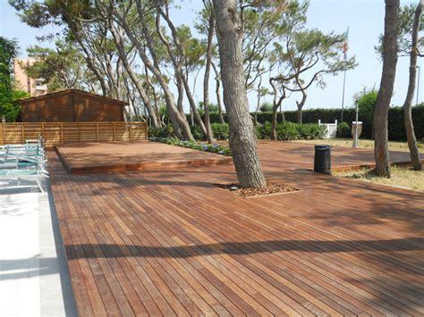 listoni in legno per pavimenti listoni in legno per pavimenti e rivestimenti ipe