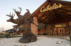Image result for Cabelas
