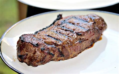 What Would You Do With This Steak by Copycat Roadhouse Steak Rub The Cozy Cook