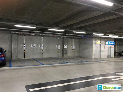 ikea charging station ikea vernier charging station in vernier