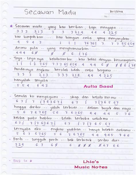 cara bermain gitar lagu dangdut chord laskar pelangi chord lirik lagu laskar pelangi