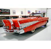 57 Pontiac Chieftain For Sale Images