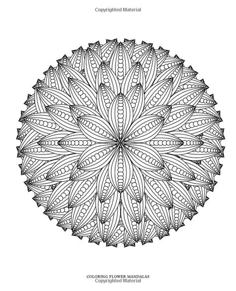 the mindful mandala coloring book inspiring designs for contemplation meditation and healing 1000 images about mandalas coloring pages on