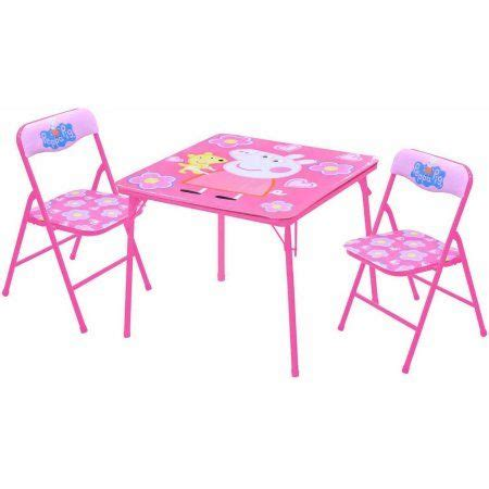 walmart childrens table and chairs furniture best of walmart childrens table and chairs