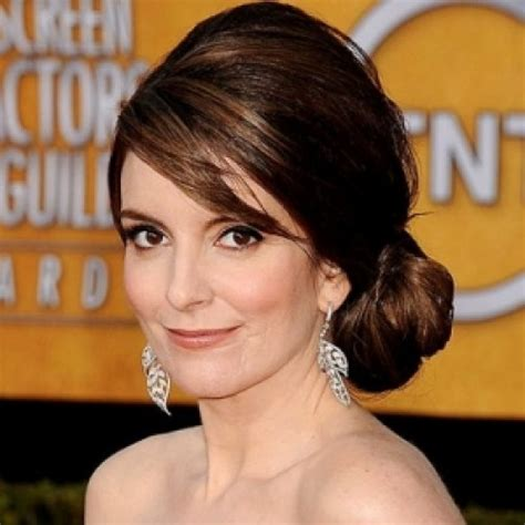tina fey net worth tina fey net worth biography quotes wiki assets cars