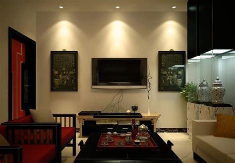 designing living room lighting china retro living room lighting design interior design