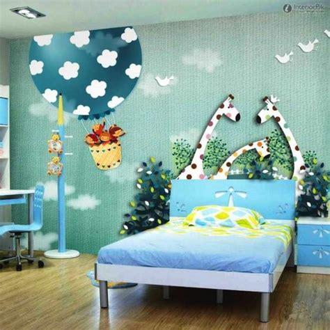 gambar wallpaper untuk anak 14 motif wallpaper dinding kamar anak laki laki yang super