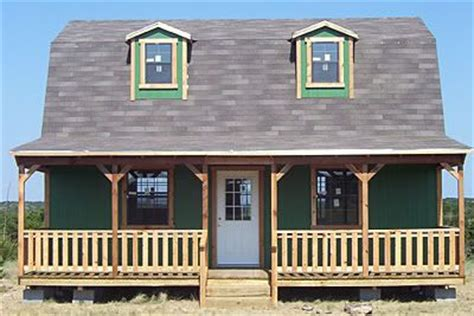 two story barn house 16x16 two story barn shed home depot joy studio design