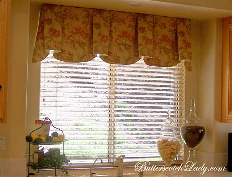 window treatment fabric 28 images bdg style custom window treatments fabric shades kitchen pottery barn butterscotch lady