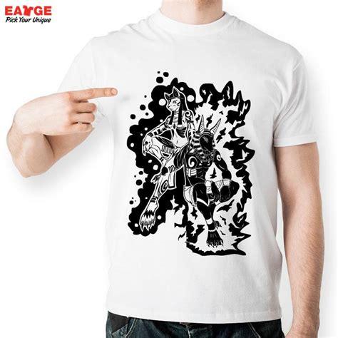 design t shirt egypt eatge anubis t shirt egyptian goddess bastet t shirt