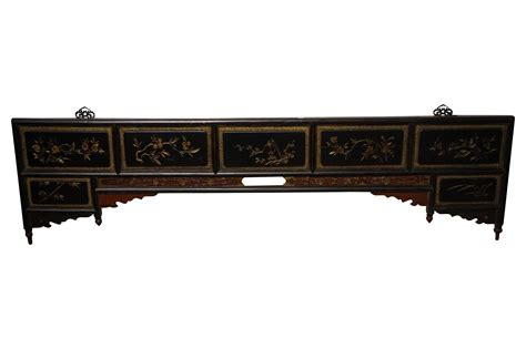 chinese bed frame chinese bed frame cepagolf
