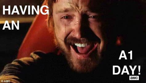 Jesse Pinkman Meme - breaking bad jesse pinkman meme memes