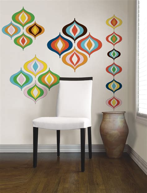 design wall art 25 wall design ideas for your home
